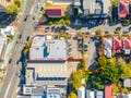 2/40 Annerley Road, Woolloongabba, Qld 4102