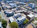 Suite 112/63A Archer Street, Chatswood, NSW 2067
