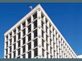 Reserve Bank Building, Level 6, 111 Macquarie Street, Hobart, Tas 7000