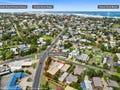 27 Guthridge Street, Ocean Grove, Vic 3226