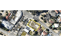 12 Lathlain Place, Lathlain, WA 6100