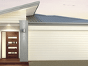 Lot 88 H&L Package in Promenade, Rothwell, Qld 4022