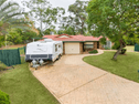 30 Teasel Crescent, Forest Lake, Qld 4078