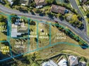 Lot 1, 2, 3, 5, 81 Shephards Lane, Coffs Harbour, NSW 2450
