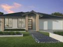Lot 5024 , McGlinchey Crescent, Thornton , Wirraway, Thornton, NSW 2322