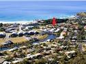 1/48 Hastings Road, Bogangar, NSW 2488