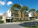 207/1-9 Allengrove Cre, North Ryde, NSW 2113