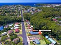 12 North Street, Ulladulla, NSW 2539