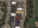 Lot 2743, 19 Hurlingham Loop, Meadow Springs, WA 6210