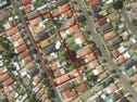10-26 Cooks Ave, Canterbury, NSW 2193