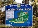 394 Victoria Parade, Coochiemudlo Island, Qld 4184