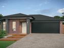 Lot 4055 Gascoyne St, Cameron Park , Cameron Grove Estate, Cameron Park, NSW 2285