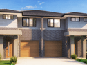 Tba Schofields, Schofields, NSW 2762
