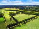 271 Williams Road, Kulnura, NSW 2250