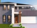 Lot 4242 Cnr Cranbourne & Lahore Street, Riverstone, NSW 2765