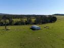 Lot 83, 2034 Armidale Rd, Blaxlands Creek, NSW 2460
