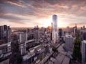 1213/127-141 A'Beckett Street, Melbourne, Vic 3000