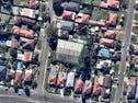 1-3 Waratah Parade, Narraweena, NSW 2099