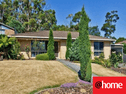 15 Belgrave Parade, Youngtown, Tas 7249