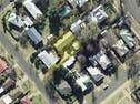 3-4/1A Albert Street, Bathurst, NSW 2795