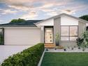 Lot 1136 Cnr Apple & Banyon Street ,Wallis Creek, Gillieston Heights, NSW 2321