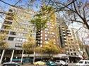 131 Lonsdale Street, Melbourne, Vic 3000