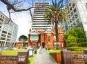 528/572 St Kilda Road, Melbourne, Vic 3000