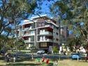 25/42A Park Avenue, Waitara, NSW 2077