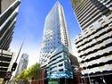 3703/220 SPENCER STREET, Melbourne, Vic 3000