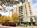 516/585 La Trobe, Melbourne, Vic 3000