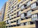 23-31 Treacy Street, Hurstville, NSW 2220