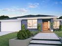 Lot 4, 7, Honey Myrtle Rd,Warnervale, Warnervale, NSW 2259