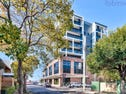 802/12 Bishopsgate Street, Wickham, NSW 2293