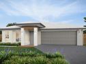 Lot 608 Lancaster Street ,Thornton, Thornton, NSW 2322