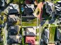 15 Lyons Rise, South Morang, Vic 3752