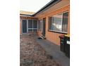 3/223 Walnut Avenue, Mildura, Vic 3500