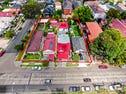 19-25 Sharp Street, Belmore, NSW 2192