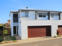 54/57 Charles Canty Drive, Wellington Point, Qld 4160
