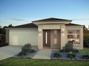 2923 Madison Avenue, Diggers Rest, Vic 3427