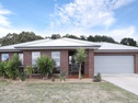 46 Windermere Way, Cardigan Village, Vic 3352