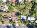 4&6 Highview Terrace, Daisy Hill, Qld 4127