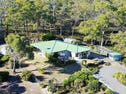 10 Albert Court, Dodges Ferry, Tas 7173