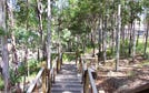 Lot 1499 Quest Terrace, Coomera, Qld 4209