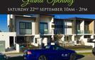 1001/172 Venner Road, Yeronga, Qld 4104