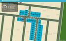 Lot 9423, Vaughan Drive, Armstrong Creek, Vic 3217