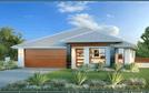 Lot 216 Wilson Circuit, Jimboomba, Qld 4280