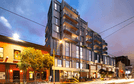 809/466-482 Smith Street, Collingwood, Vic 3066