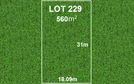 Lot 229, Bayview Road, Officer, Vic 3809