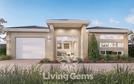 Daffodil Living Gems Toowoomba 500 South Street, Glenvale, Qld 4350