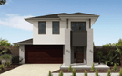 Lot 2142 The Surrounds, Helensvale, Qld 4212